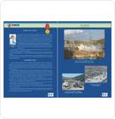 Tp. Hà Nội: Sản xuất, in ấn catalogue trên dây chuyền kỹ thuật hiện đại. CL1081082P6