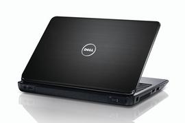 Dell 4110 Core I3-2310 Vga Rời 1G