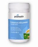 Tp. Hà Nội: Sữa bổ sung cao cấp Goodhealth ( sữa non Goodhealth) CAT2P5