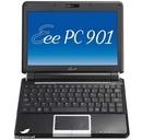 Tp. Đà Nẵng: Bán laptop mini (netbook) giá 3tr300 - đủ phụ kiện, máy chạy nhanh ứng dụng CL1074664