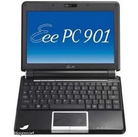 Bán laptop mini (netbook) giá 3tr300 - đủ phụ kiện, máy chạy nhanh ứng dụng
