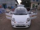 Tp. Hà Nội: Bán xe Matiz SE, xe GĐ đòi 2005 CL1076533P9