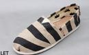 Tp. Hồ Chí Minh: Giày nam thời trang Toms - Yame CL1076771