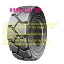 Tp. Hồ Chí Minh: LH 0986214785 lốp đặc xe nâng 8. 25-15, lốp đặc 7. 00-12 pio, lốp đặc 700-12 CL1074676