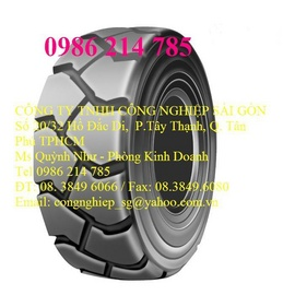 LH 0986214785 banh xe xuc lat 17. 5-25, banh xe nang 7. 00-12, banh xe nang 650-10