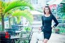 Tp. Hà Nội: Địa chỉ bán buôn quần áo thời trang công sở nữ cao cấp CL1025838