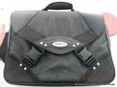 Tp. Đà Nẵng: Bán cặp đựng Laptop xách tay từ Mỹ hiệu MOBILE EDGE --- 800k CL1095213P4