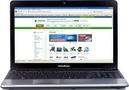 Tp. Đà Nẵng: Bán laptop Acer Emachine, máy mới 99,9%, giá 5tr700, còn BH hơn 4T, bán đủ PK CL1075408