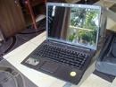 Tp. Đà Nẵng: Bán laptop Hp Compaq giá 4tr700, cấu hình cao, máy nguyên tem, bán đủ phụ kiện CL1075408