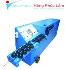 Tp. Hồ Chí Minh: Máy bẻ đai sắt xây dựng tự động thế hệ mới CL1065463P4