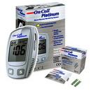Tp. Hà Nội: Máy đo đường huyết On-Call Platinum CL1083793
