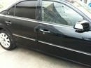 Tp. Hồ Chí Minh: Cần bán Ford Mondeo 2. 5 V6 cuối 2004 , màu đen ,xe gia đình sử dụng kỹ RSCL1110064