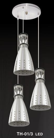 Công ty đèn trang trí Hà Quang Minh phân phối đèn trang trí!!!!!!!!!!!!!!