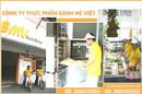 Tp. Hồ Chí Minh: BMVbanmiviet cần hợp tác ! CL1075909