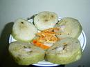 Tp. Hồ Chí Minh: Nhận đặt bánh Tét Tết CL1002738