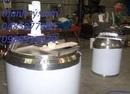 Tp. Hà Nội: nồi nấu, nồi nấu kẹo, nối nấu cháo/ Công ty Thành ý RSCL1074968