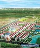 Tp. Cần Thơ: Đất nền sổ đỏ giá rẽ tại khu đô thị mới nam sông cần thơ RSCL1133364