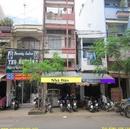 Tp. Hồ Chí Minh: Cần bán nhà đường Mai Xuân Thưởng, P. 6, Q. 6, TP. HCM CL1075233
