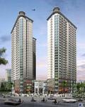 Tp. Hà Nội: Chính chủ bán căn hộ chung cư 28 tầng làng QuốcTế Thăng Long 0986311111 CL1075233