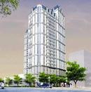 Tp. Hà Nội: Cần bán chung cư cao cấp Westa Mỗ Lao, Hà Đông, Hà Nội CL1075233