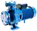 Tp. Hà Nội: Máy bơm nước công nghiệp Ebara 5. 5 Kw CL1107410