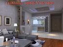 Tp. Hồ Chí Minh: The vista for rent - the vista for rent: 2- 3 bedr, fully furnished, best offer: CL1075390