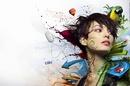 Tp. Hà Nội: Dạy kèm tại nhà khách hàng các môn Photoshop, Corel, Illustrator, Flash CL1003197