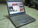 Tp. Hà Nội: Bán laptop Vaio R505J 12inch mới 98%-2. 5 tr CL1075521