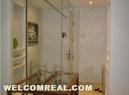 Tp. Hồ Chí Minh: Cho thuê căn hộ 2 phòng ngủ, 104 m2, Avalon quận 1. 2700 usd/ tháng CL1075390