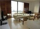 Tp. Hồ Chí Minh: Căn hộ Avalon giá rẻ cho thuê. 2 phòng ngủ 103 mét vuông giá 2300usd/ tháng CL1075390