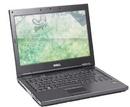 Tp. Hồ Chí Minh: Cần tiền về quê bán 1 laptop dell 1310 máy đẹp 98% nguyên zin còn temp bạc CL1075521