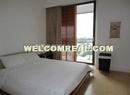 Tp. Hồ Chí Minh: Căn hộ Avalon 2 phòng ngủ 104 mét vuông thiết kế đẹp cho thuê tại quận 1. CL1075390