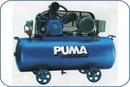 Tp. Hà Nội: Máy nén khí Puma Đài Loan 7. 5 Hp CL1092409P10
