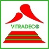 Tp. Hà Nội: VITRADECO cung ứng giúp việc – hài lòng gia chủ CL1083271P8
