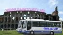 Tp. Hồ Chí Minh: Bán xe Samco Isuzu cao cấp 34 chỗ ngồi 2012 CL1076533P9