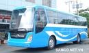 Tp. Hồ Chí Minh: Bán xe khách 51 chỗ Univer giá rẻ CL1076533P9