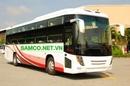 Tp. Hồ Chí Minh: Bán xe Giường nằm Hyundai samco PRIMAS 2012 CL1076533P9