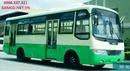 Tp. Hồ Chí Minh: bán xe Buýt SAMCO các loại CL1076533P9