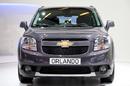Tp. Hà Nội: Đại lý bán xe orlando 2012 chính hãng giá rẻ nhất! CL1144303P10