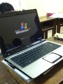 Tp. Hồ Chí Minh: Cần bán Laptop HP Pavilion dv2000, AMD, Ram 3g, HDD 250gb, VGA rời = 4,5tr CL1079673P10