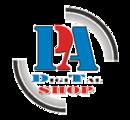 Tp. Hà Nội: Máy nghe nhạc giá rẻ nhất, PA-SHOP CL1082181P2