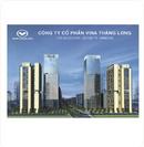 Tp. Hà Nội: In ấn quảng cáo catalogue, kẹp file, profile, brochure, poster … CL1081082P6