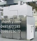 Tp. Hà Nội: tủ sấy cơm cháy, tủ sấy thịt bò khô/ Công ty Thành ý CL1073791