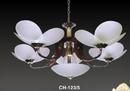 Tp. Hồ Chí Minh: Bán đèn trang trí ___ mua đèn trang trí nội thất, công ty chuyên phân phối đèn CL1071854