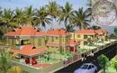 Tp. Hồ Chí Minh: Công Ty Xây Dựng Viettiland, Xây Dựng Nhà Vạn Phúc Khang Gia CL1021033