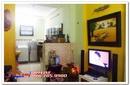 Tp. Hồ Chí Minh: Cần tiền Bán nhà hẻm 4m Bùi Hữu Nghĩa, P. 2, Q. Bình Thạnh_4x9. 5m_4 tấm_1. 93 tỷ CL1076256P9