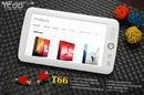 Tp. Hồ Chí Minh: Máy MP4, hàng mới, giá cực sốc, nghe nhạc, xem phim, lướt web cực nhanh, bảo hành CL1082181P2