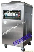 Tp. Hà Nội: máy hút chân không thực phẩm, may hut chan khong che RSCL1077075