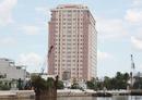 Tp. Hồ Chí Minh: căn hộ CC Thế kỷ 21 cho thuê (có nội thất) 0934849036 CL1078027P5