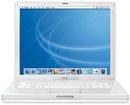 Tp. Hồ Chí Minh: Ban Apple iBook G3 A1005 Giá 1Trxxx CL1075646P31